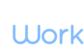 Moodwork (2)